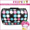 circumference pattern dog carriers,best quality dog carriers