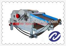 CE certificate Fiber/ Cotton Opening machine