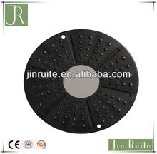39cm Plastic Exercise Balance Board