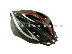 factory supply outdoor bicycle helmet for sale