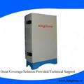 Repetidor celular de amplificador repetidor de de sinal de de celulares, 3g, gsm, cdma
