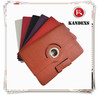 High Quality laptop tablet sleeve case With Fashion Design for google tablet case