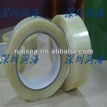 Good flame retardant fiberglass insulation tape