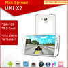 Brand phone Umi X2 1.5GHz MTK6589T Quad Core Android 4.2 2GB RAM 32GB ROM