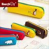wholesale 2014 cheap pencil case for teenagers school pencil case