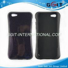 2013 Hot Sell Estuche para 5C Smart Mobile Phone Case