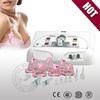 hotsale enlargement breast massager machine IB-8080