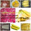 PREMIUM FROZEN FRUITS-BEST PRICES