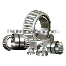 Hot sale high quality inch Taper Roller Bearing 29590/22A exporter