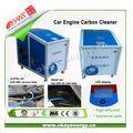 Ford motor de carbono clean tool