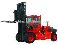 HELI Forklift 2.5 tons 3t Forklift Engine ISUZU C240