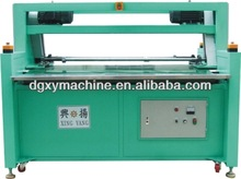 shoe machine Skin material polishing polishes with wax automatically machine
