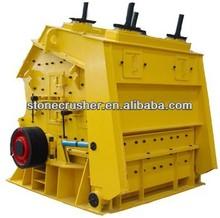 impact stone crushers Energy & Mineral Equipment