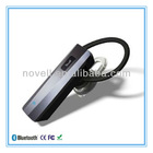 Super quality smallest mono headset bluetooth paypal accepted