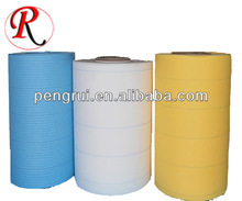 Paper Import from China Carbon Filter Paper