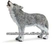 2014 child animal sex wolf