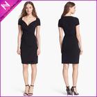 YYH-LA091303# Women Fashion Sexy Girls Without Any Dress