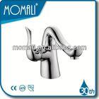 2013 New Design water faucet key