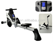 Made in Taiwan Magnetic FitLux Rowing Machine - rowing machine body fit equipment