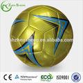 imágenes de pelotas de fútbol