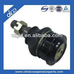 china PLATZ ball joint OEM 43308-59035 43308-59095 43308-59065 43308-59095 43308-09070 43308-09080 43308-19176 43308-19176