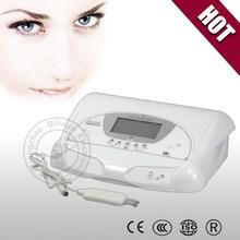 hotsale ultrasonic skin scrubber machine IM-9988