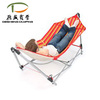 Camping Hammocks With Stand