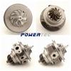 Hoslet turbocharger TF035 49135-02652 MR968080 turbo kits for Mitsubishi L 200