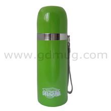 vacuum flask doubl