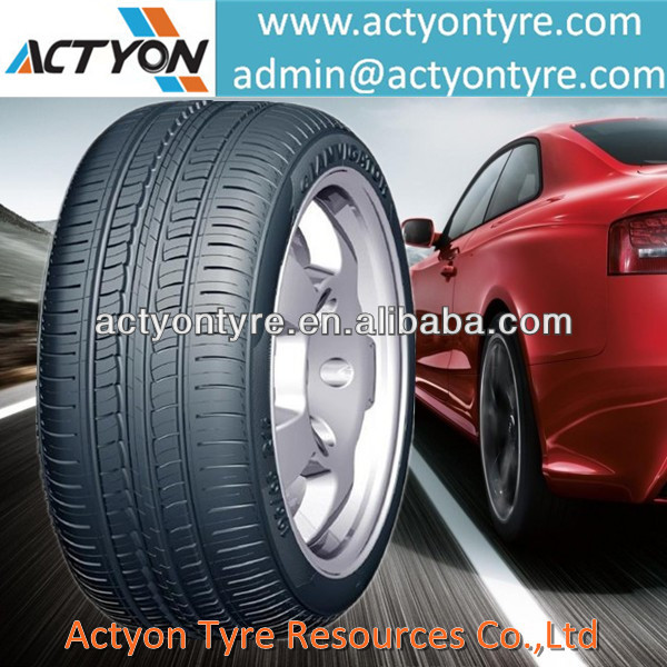 fast delivery cheap economic passenger car tyres