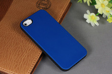 Hot products 2014 new trendy mode for cell mobile phone case for apple iphone 5C Case TPU CASE for cellphone accessories