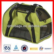 Sleepy Air Pet Carrier Travel Aire Pet Carrier (ESC-DDB002)
