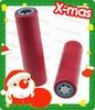 Best Price Authentic Sanyo 18650 2600mah sanyo ur18650a