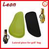 custom golf bag lateral parts