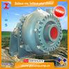 High Quality Hydraulic Portable Gravel Pumping Equipment