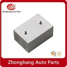 High Quality Milling Machine Parts Function Products