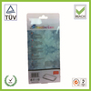 phone accessories packaging/blister pack iphone/iphone case packaging