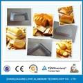 самое лучшее- продаем высокое качество еды горячей продажи переработке( iso9001/iso14001/одобрение/ик) wholesable пищевой continers на упаковка