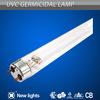 uvc lamp uv germicidal lamp 30w