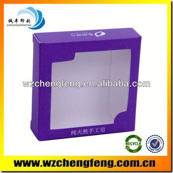 2013 NEW wine bag wine box wine carrier