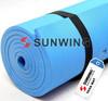 TPE yoga mat cheap Yoga mat bags