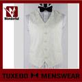 hochzeit anzüge für männer weiß
