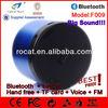 Factory oem bluetooth speaker box
