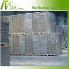 Dongguan grade AA paper board grey
