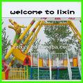 Hottest parque de diversões navios de idade para venda
