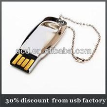 cheapest 128GB mini cooper key usb flash drive