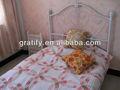 Fotos de la habitación confort edredones/cobijas diseño