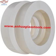 ANHUA X5000 - Can be replaced RBM Cerium Polishing Wheel X5000