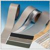 Conductive adhesive aluminum foil tape