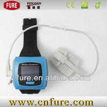 OEM digital hear rate bluetooth oximeter
